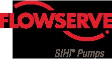 logo_flowserve_sihi_big